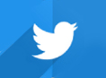 twitter Volet roulant  75001